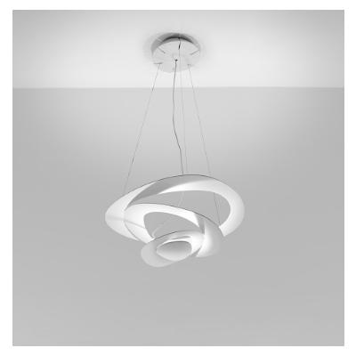 Lampa wisząca Artemide 1256W10A Pirce Mini LED