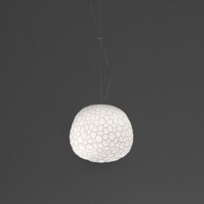 Lampa wisząca Artemide 1702010A Meteorite 35