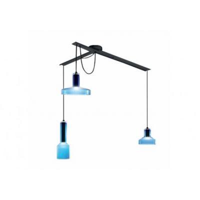 Lampa wisząca Artemide DAL0027L14 Stablight LED