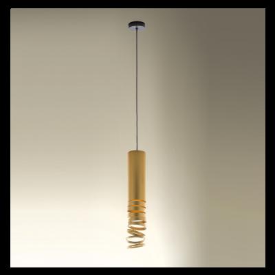Lampa wisząca Artemide DOI4600A02 Decompose Light