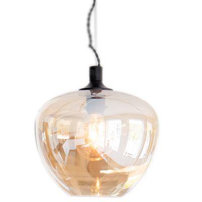 Lampa wisząca By Rydens 4200570-5503 Bellissimo Ø28cm