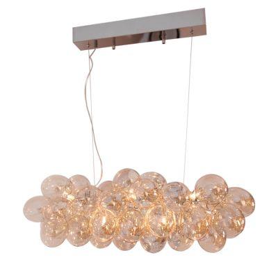 Lampa wisząca By Rydens 4200880-5503 Gross Bar