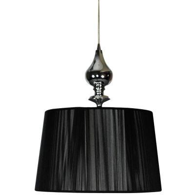 Lampa wisząca Candellux 31-21437 Gillenia