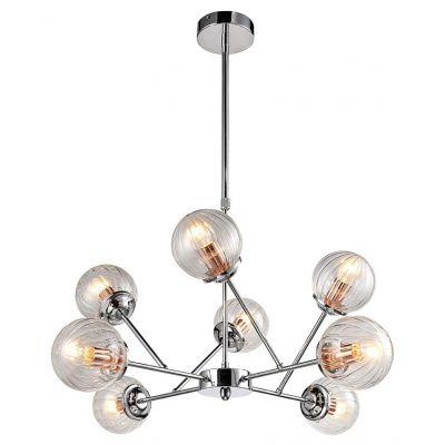 Lampa wisząca Candellux 38-67289 Best