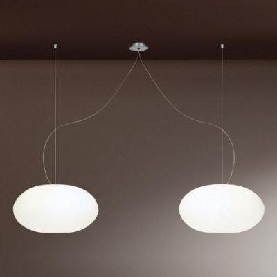 Lampa wisząca Casablanca AI11-B87A Aih 38 Double