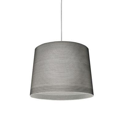 Lampa wisząca Foscarini 139017-20 Giga-Lite