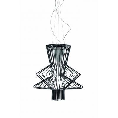 Lampa wisząca Foscarini 1690071-20 Allegro Ritmico