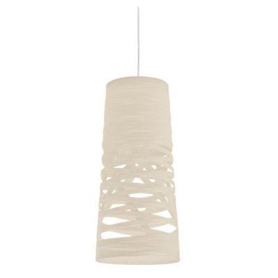 Lampa wisząca Foscarini 182027-25 Tress piccola