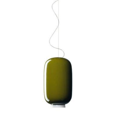 Lampa wisząca Foscarini 210072E-40 Chouchin 2