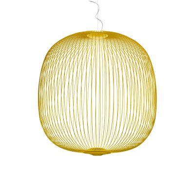 Lampa wisząca Foscarini 2640072R1-71 Spokes 2