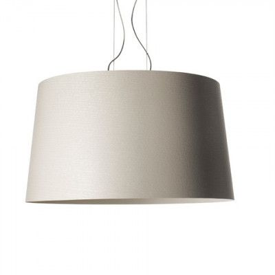 Lampa wisząca Foscarini 275017-25 Twice as Twiggy