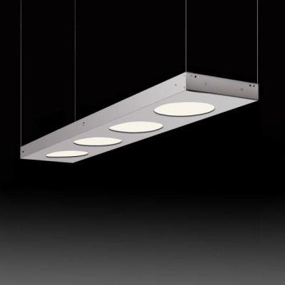 Lampa wisząca Foscarini 280007-25 Dolmen