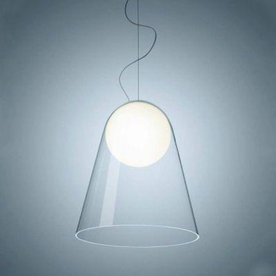 Lampa wisząca Foscarini 285007/3-15 Satellight