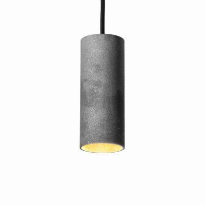 Lampa wisząca Graypants GP2000-AZ Roest 15v Zinc