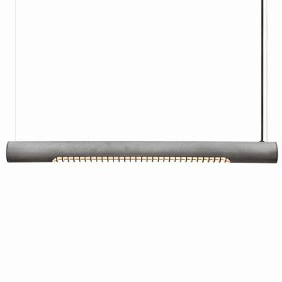 Lampa wisząca Graypants GP2003-AZ Roest 75h Zinc LED