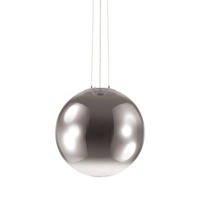 Lampa wisząca Ideal Lux 161327 Mapa Fade SP1 D50