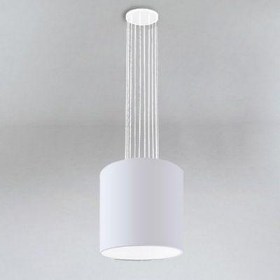 Lampa wisząca IHI 9043/E27/BI/BI Shilo