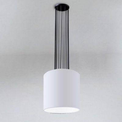 Lampa wisząca IHI 9500/CZ/BI Shilo-Dohar