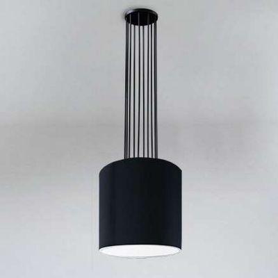 Lampa wisząca IHI 9043 Shilo