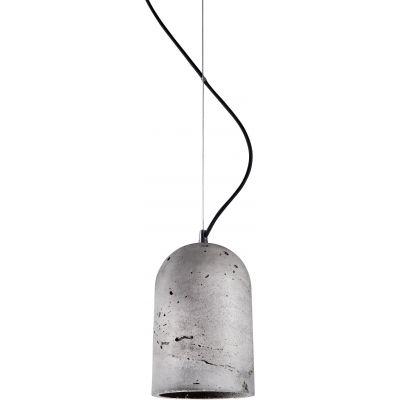 Lampa wisząca Nowodvorski LAVA II