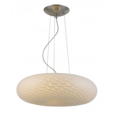 Lampa wisząca Lumina Deco LDP-1103-480 Eviante D48