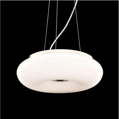 Lampa wisząca Lumina Deco LDP-1104-430 Biante D43