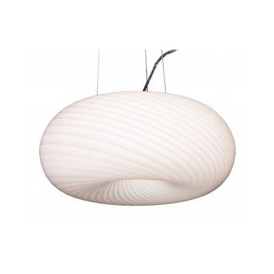 Lampa wisząca Lumina Deco LDP-1105-380 Monarte D38