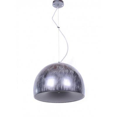 Lampa wisząca Lumina Deco LDP-3914-SL Brio