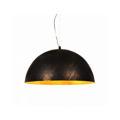 Lampa wisząca Lumina Deco LDP-5058-3 Tiarra W3