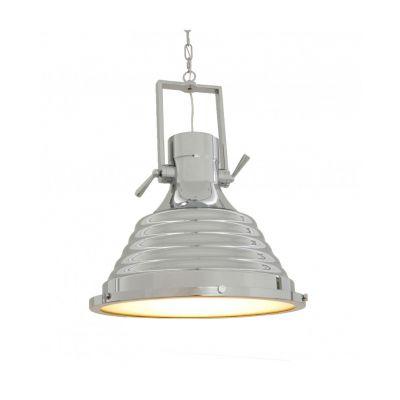 Lampa wisząca Lumina Deco LDP-706-L Braggi