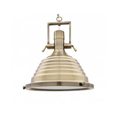 Lampa wisząca Lumina Deco LDP-706-MD Braggi
