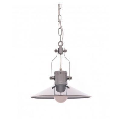 Lampa wisząca Lumina Deco LDP-711-1-CHR Setorre