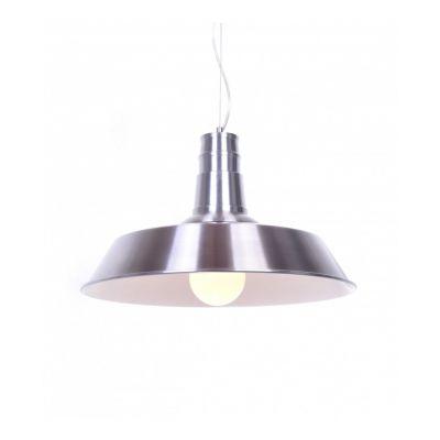 Lampa wisząca Lumina Deco LDP-7808-SL Saggi