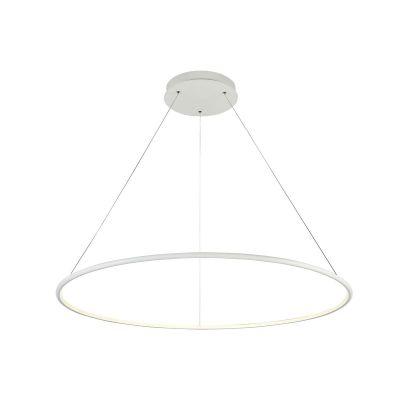 Lampa wisząca Maytoni MOD877PL-L60W Nola