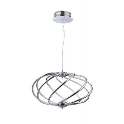 Lampa wisząca Maytoni Venus MOD211-09-N