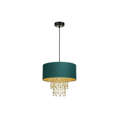 Lampa wisząca Milagro MLP6451 Almeria