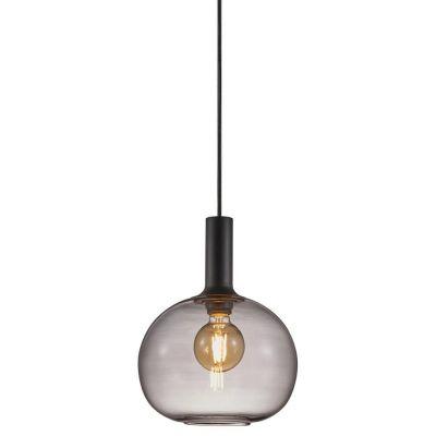 Lampa wisząca Nordlux 47313047 Alton 25