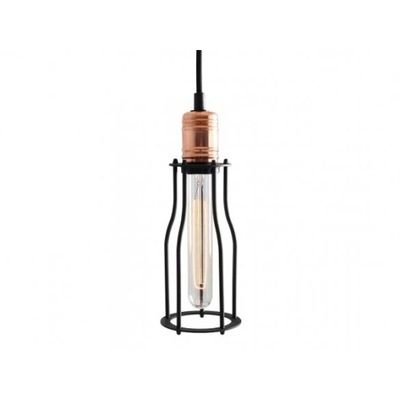 Lampa wisząca Nowodvorski Workshop I A