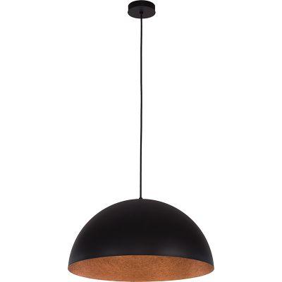 Lampa wisząca Sigma 30126 Sfera 90