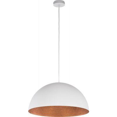 Lampa wisząca Sigma 30128 Sfera 90