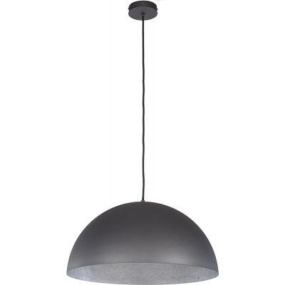 Lampa wisząca Sigma 30130 Sfera 90