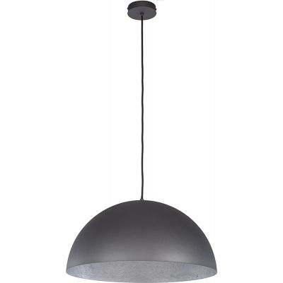 Lampa wisząca Sigma 30136 Sfera 70