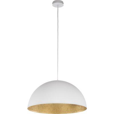 Lampa wisząca Sigma 30127 Sfera 90