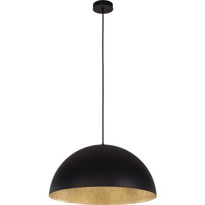 Lampa wisząca Sigma 30143 Sfera 35