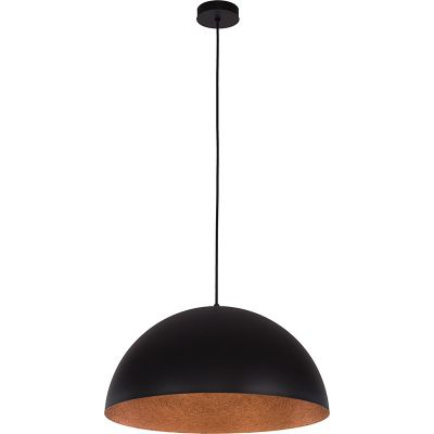 Lampa wisząca Sigma 30144 Sfera 35