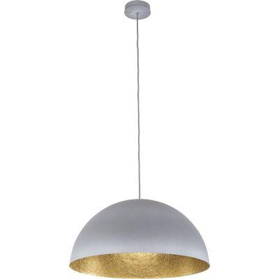 Lampa wisząca Sigma 30147 Sfera 35