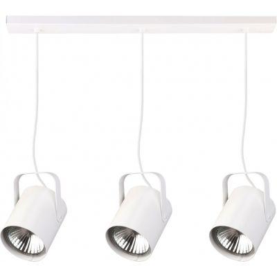 Lampa wisząca Sigma 31150 Flesz