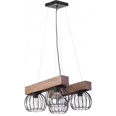 Lampa wisząca Sigma 31576 Milan