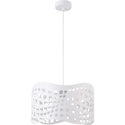 Lampa wisząca Sigma 31721 Sopot