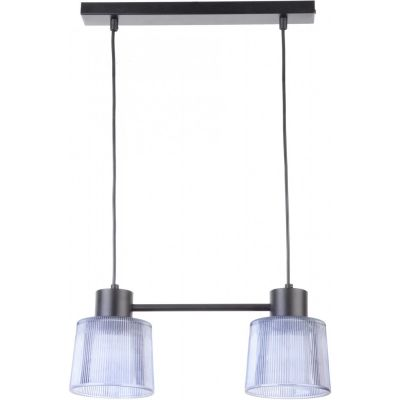 Lampa wisząca Sigma 31940 Dast